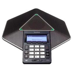 Yealink CP860 IP phone
